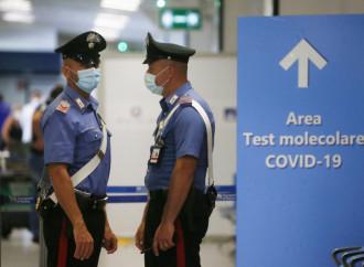 Covid débil y endémico, la pandemia se está agotando