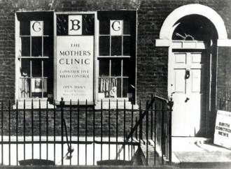 Clínicas de control de natalidad: 100 años de eugenesia y racismo