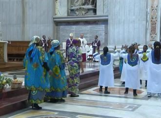 Peligro de inculturación: La liturgia no se diseña por decreto