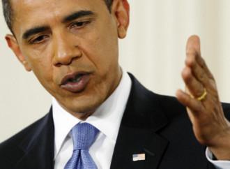 Obamagate: la sospecha de que Obama espiaba a Trump