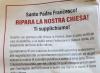"""Polonia, el ataque a la Iglesia pasa (también) a través del periódico """"La Repubblica"""""""