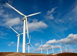 ¿Deshacerse de la energía verde? No es un negocio ecológico