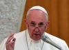 Segreto pontificio e abusi, due esperti fanno chiarezza