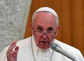 Los obispos tendrán más difícil encubrir los casos de abusos
