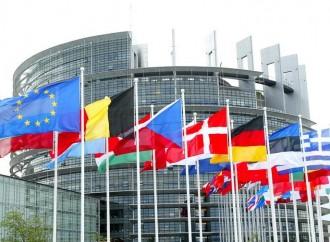 Informe Iceberg: El ridículo intento de desacreditar al movimiento provida europeo