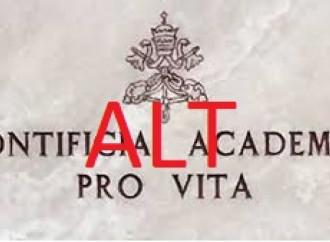 Los intelectuales católicos que critican la Pontificia Academia para la Vida por la cuestión del aborto