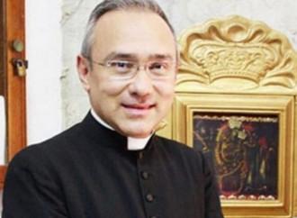 Si la diplomacia vaticana se alimenta de mentiras