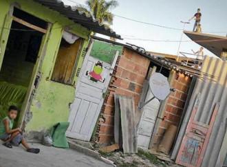 Lucha contra la pobreza: el capitalismo es el instrumento más eficaz