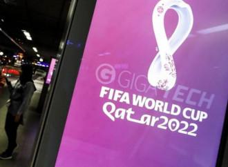 Las mujeres de Qatar, sacrificadas en nombre de la Copa del Mundo