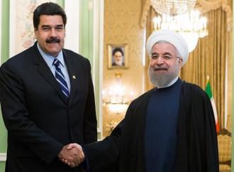 Cómo Irán puede atentar contra Estados Unidos en América Latina