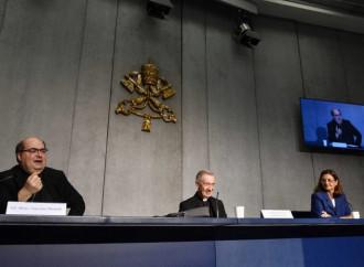 Eutanasia, por fin la Santa Sede aclara las cosas
