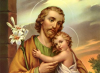 Que los que buscan la pureza invoquen a san José