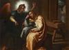 La Pasión de san José, dos tesis comparadas