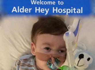 L'ospedale di Alfie: scandali, negligenze e processi persi