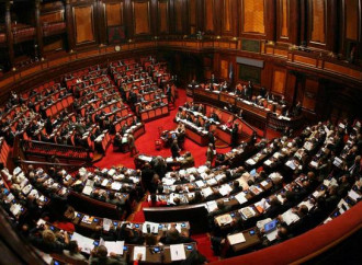 Fermate la legge sul biotestamento: appello ai senatori