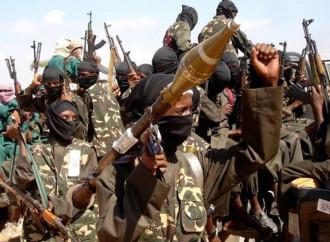 Somalia: El fracaso de una nación después de treinta años de guerra