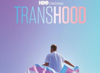"""""""Transhood"""": el documental que muestra el abuso de niños"""