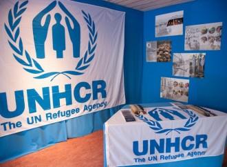 Los inmigracionistas deberían volver a leer la Convención sobre los Refugiados