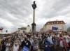 Polonia, el gran desafío de las elecciones presidenciales