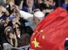 La Santa Sede, en el punto de mira de los hackers chinos por el Acuerdo con China