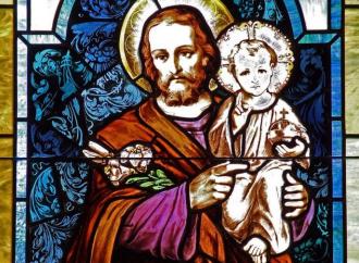 Los dolores de san José, un medio para la gloria