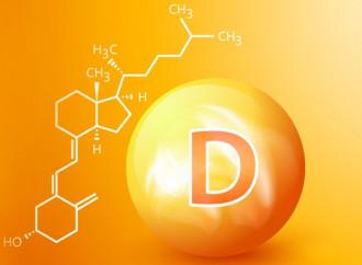 Covid: el éxito de la vitamina que no es una vitamina