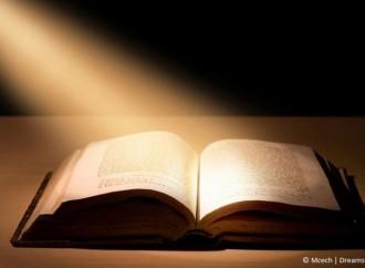Preparing for God's judgement